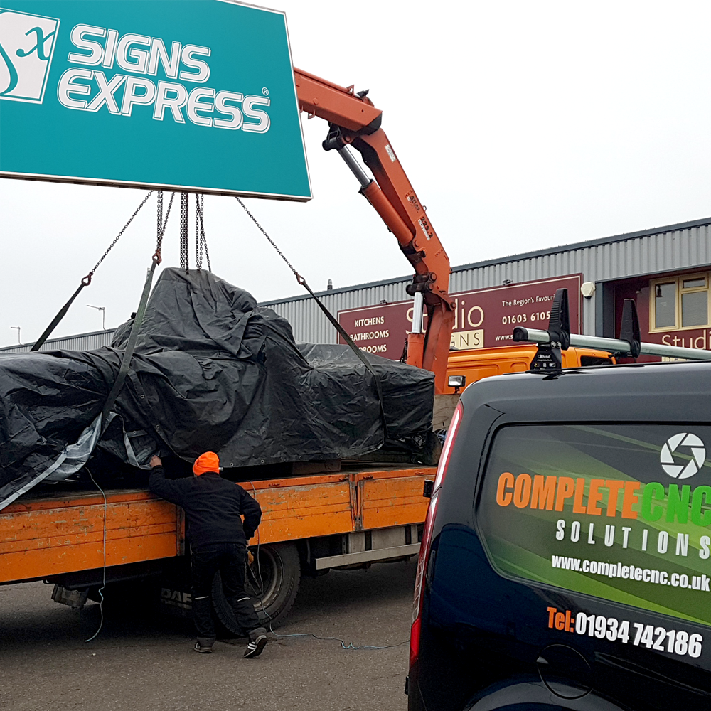 signs-express-norwich