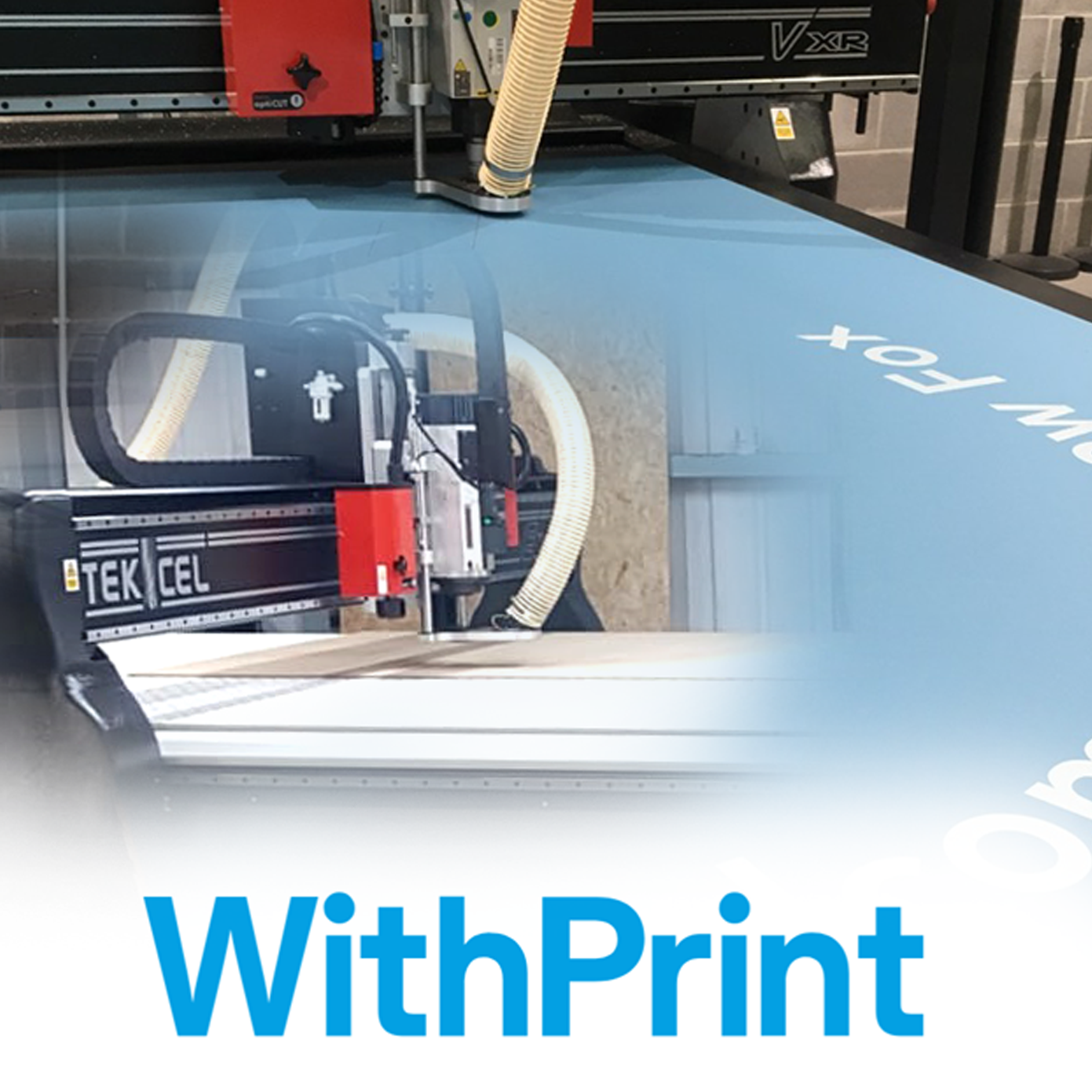 withprint-install