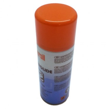 PTFE-Spray-400ml